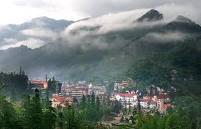 sapa - Viet Nam